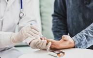 Tìm thấy mối liên quan đáng sợ giữa tiểu đường và nhiều loại ung thư