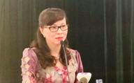 Một thí sinh ở Hà Nội đăng ký tới 50 nguyện vọng xét tuyển đại học