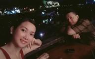 Lam Trường và vợ 9X du lịch Hội An sau ồn ào hôn nhân rạn nứt