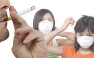 Thủ phạm chính gây ung thư phổi còn sinh ra những bệnh nguy hiểm nào khác?