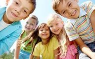 10 cách dạy trẻ tự bảo vệ bản thân