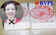Vì sao mẹ nữ sinh giao gà bị sát hại ở Điện Biên bị khởi tố, bắt tạm giam?