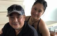 Xúc động bức tâm thư Lê Tuấn Anh viết cho con gái riêng của vợ: 'Ba hãnh diện về con'