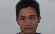 Hội Bảo vệ quyền trẻ em Việt Nam đề nghị công an bắt giữ người cha giết con gái rồi ném xác xuống sông