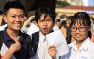 Hơn 34.000 học sinh Hà Nội không được vào lớp 10 công lập