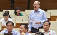 Bí thư Thành ủy TPHCM Nguyễn Thiện Nhân: Đề nghị Chính phủ có hướng dẫn cụ thể mức sinh cho các địa phương