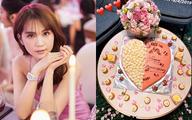 Ngọc Trinh, Phạm Hương và nhiều người đẹp showbiz Việt giấu kín bạn trai