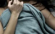 Thanh niên dùng dao khống chế hiếp dâm cô gái tại phòng trọ