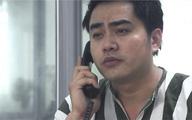 'Người phán xử' khen ngợi nhân vật bị ghét nhất 'Về nhà đi con'