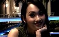 Chồng đồng hương bắn vợ gốc Việt chết ngay tại chỗ nhưng chi tiết kẻ thủ ác chụp hình thi thể gửi bạn bè gây rùng mình hơn cả