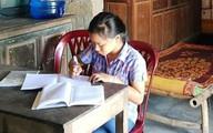 Quảng Bình: Thí sinh lỡ thi vì không được thông báo sẽ vào học trường đúng nguyện vọng