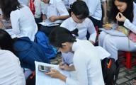 Lạm phát học sinh giỏi: Lỗ hổng của giáo dục toàn diện