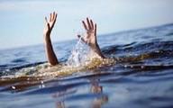 3 chị em ruột chết đuối thương tâm trên sông Gianh