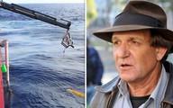 Người tìm thấy mảnh vỡ máy bay MH370 nhận nhiều tin nhắn dọa giết