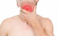 Những nguy hiểm khôn lường khi bỏ qua chứng trào ngược dạ dày thực quản