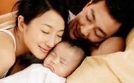 Từ ngày 1/7, vợ sinh con, chồng được hưởng trợ cấp và nghỉ chế độ thai sản