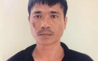 Trốn trung tâm cai nghiện Nghệ An, ra Hà Nội cướp giật