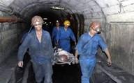 Tai nạn lao động ngành than, nam công nhân quê Hải Dương tử vong