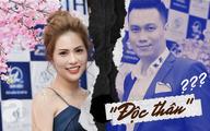 """Chỉ mới kết hôn 4 năm, vợ chồng Việt Anh đã """"5 lần 7 lượt"""" gây xôn xao với loạt nghi án rạn nứt"""