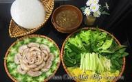 5 món thanh mát, dễ trôi cơm cho ngày nắng nóng, chồng con ăn thả phanh