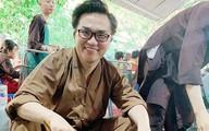 U40 còn độc thân, MC giàu nhất Việt Nam kiến tiền nhiều để làm gì?