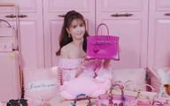 Ca sĩ Nhật Kim Anh bị mất 5 tỷ có khiến Ngọc Trinh bớt khoe giàu?