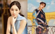 Hoa hậu Đặng Thu Thảo phấn khích với MV mới của Sơn Tùng MT-P
