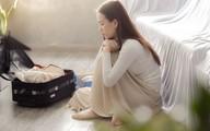 Ngay đêm tân hôn, tôi đã phải khóc thét lên trong đau đớn và tuyệt vọng