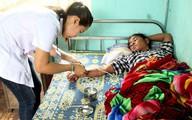 Ngành y tế Quảng Trị triển khai các biện pháp phòng chống dịch bệnh mùa hè thu 2019