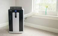 Sử dụng máy lạnh mini di động thế nào tốt nhất