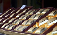 Mới đầu mùa, thị trường bánh Trung thu đã gây bất ngờ