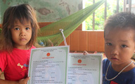 Thông tin mới nhất vụ 2 chị em ruột ở Hải Dương chưa có giấy khai sinh