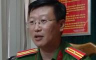 Tạm giữ Việt kiều Mỹ chủ vũ trường 030X8 vì liên quan đến ma túy