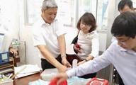 Ban chỉ đạo T.Ư về phòng chống thiên tai làm việc tại 3 tỉnh miền Đông Nam bộ