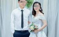 Diễn biến bất ngờ vụ thai phụ 8 tháng bị chồng đánh vì mua giày online giá 135 ngàn đồng