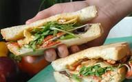10 sai lầm có thể phá hỏng chiếc bánh sandwich bạn tự tay làm