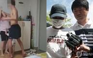 Vụ người vợ Việt bị chồng Hàn đánh đập như bao cát: Chính quyền và báo chí sở tại nói gì?