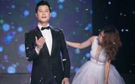 Quang Dũng lần đầu chia sẻ về cuộc ly hôn ồn ào với Jennifer Phạm