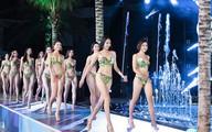 Hoa hậu Venezuela 'né' số đo 3 vòng, nhiều cuộc thi ở Việt Nam bỏ bikini