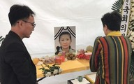 Bi kịch của người phụ nữ Triều Tiên chết đói tại Hàn Quốc