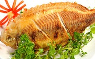 Những cách ăn cá vô tình rước độc vào thân