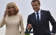Tổng thống Pháp tức giận vì vợ bị Tổng thống Brazil chế nhạo