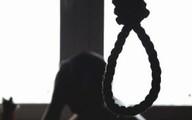 Phú Thọ: Phát hoảng thấy thi thể hai vợ chồng tử vong trong tư thế treo cổ