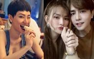 Trà My Idol không muốn làm bạn với Thu Thủy sau scandal bạo hành con