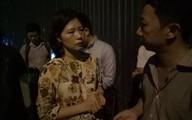 Hà Nội: Học sinh lớp 1 tử vong do bị bỏ quên trên xe đưa đón của nhà trường
