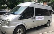 Bộ Giáo dục và Đào tạo yêu cầu Hà Nội báo cáo vụ học sinh chết trên xe