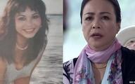 NSƯT Thanh Quý: Người đàn bà vẹn tài sắc và nỗi truân chuyên 2 đời chồng giờ sống cùng con gái