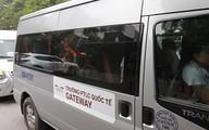"""Học sinh trường Gateway tử vong khi bị bỏ quên trên xe: Dịch vụ đưa đón đang được """"thả nổi""""?"""