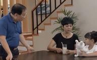Những nhân viên gương mẫu tập 19: Con gái Liên tiết lộ mẹ có bạn trai khiến mẹ chồng Liên sôi máu?