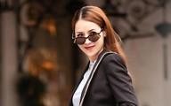 Quế Vân bất ngờ 'dằn mặt' đương kim Hoa hậu, H'Hen Niê, Tiểu Vy, Lương Thùy Linh cùng một loạt mỹ nhân bị gọi tên